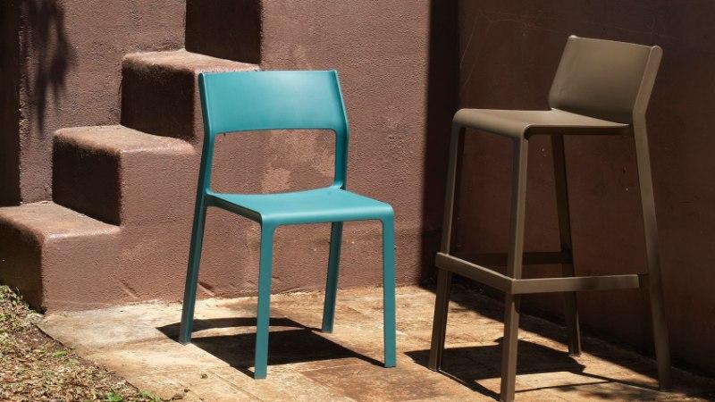 """Laura Nestor ja Treimanni mööblisalong esitlevad disainist ja sisekujundusest inspireeritud fotonäitust """"La Nardi"""""""