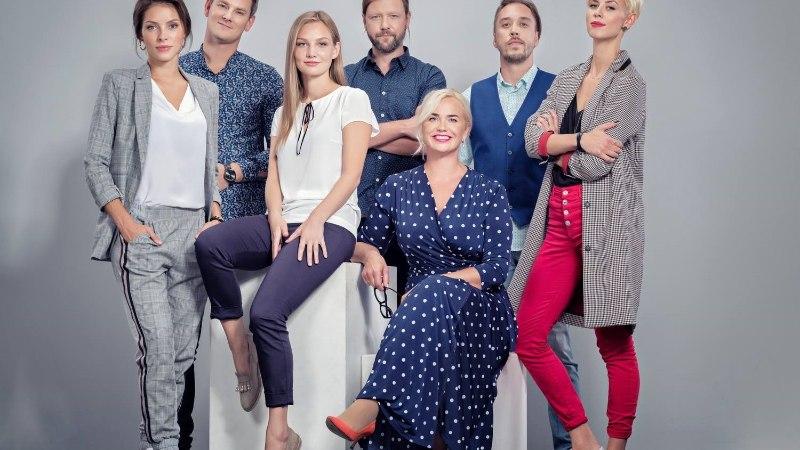 """Kanal 2 saade """"Radar"""" lõpetab tegevuse! Kärt Anvelt: nagu meie aru saame, eelistati uurivale ajakirjandusele raha"""
