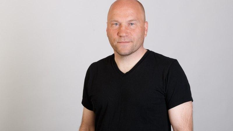 KOLMAS POOLAEG | Liivo Leetma: Müürsepal on õigus, abitreeneri roll on oluliselt lihtsam