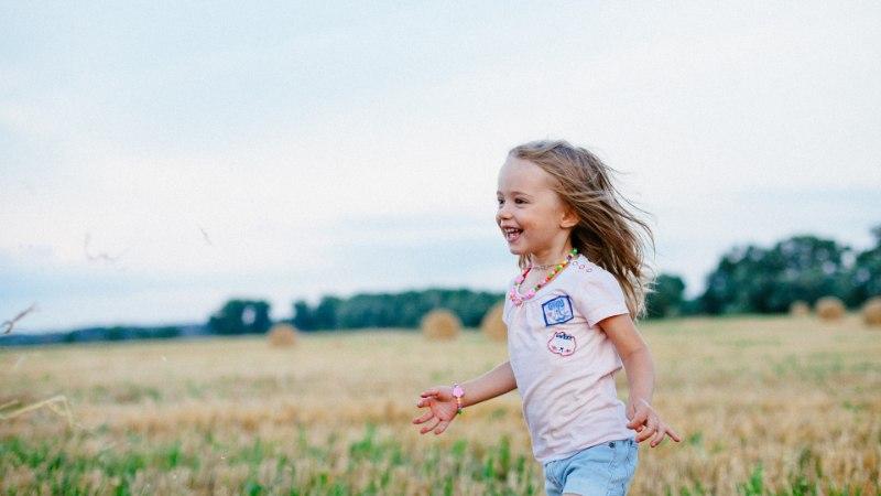 ILUS KEVAD ON TÕELINE PIIN: perearst soovitab, kuidas allergia kontrolli alla saada