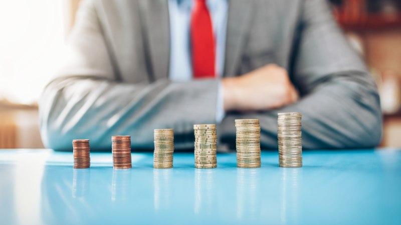 Kas hinnavahelepingutega kauplemisega on võimalik rikastuda?