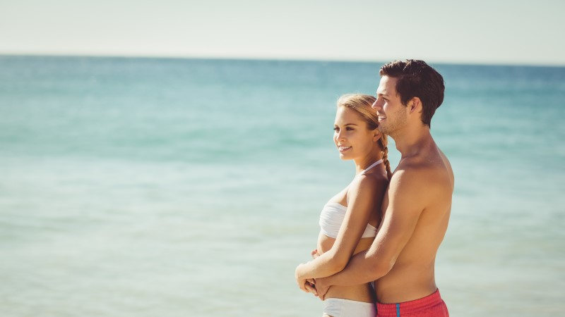 Test: kas su suhe partneriga on eluterve?