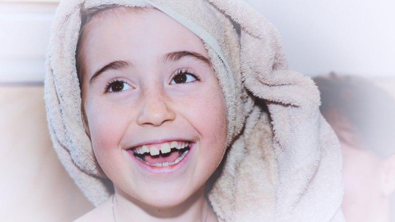 HAMBAARST MURETSEB: näeme iga päev, et lapsi tuuakse arsti juurde alles siis, kui on valu