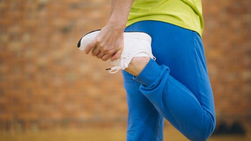 Артроз коленного сустава  – можно ли его вылечить?