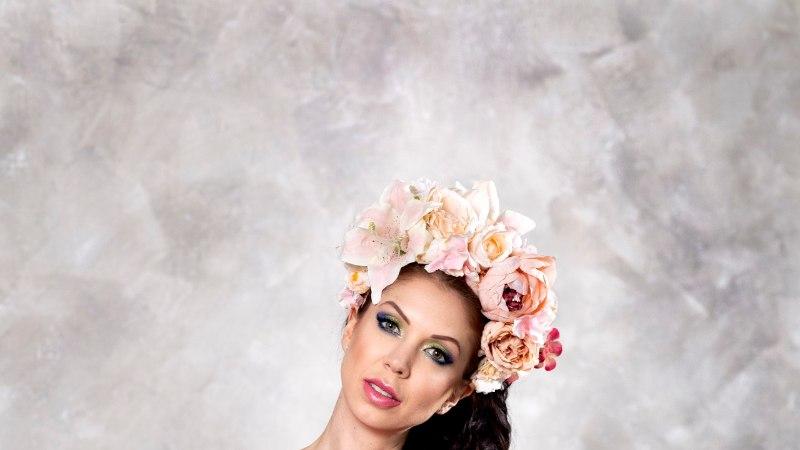 ÜLEMAAILMNE KLEIDI KANDMISE PÄEV | Leia enda uus suvine lemmik nende tuntud naiste kleidivalikust!