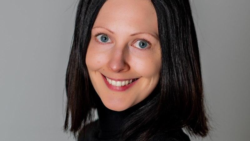 """Координатор акции """"Сделаем!"""" Татьяна Лаврова: эта тема для меня важна потому что я живу на этой планете"""