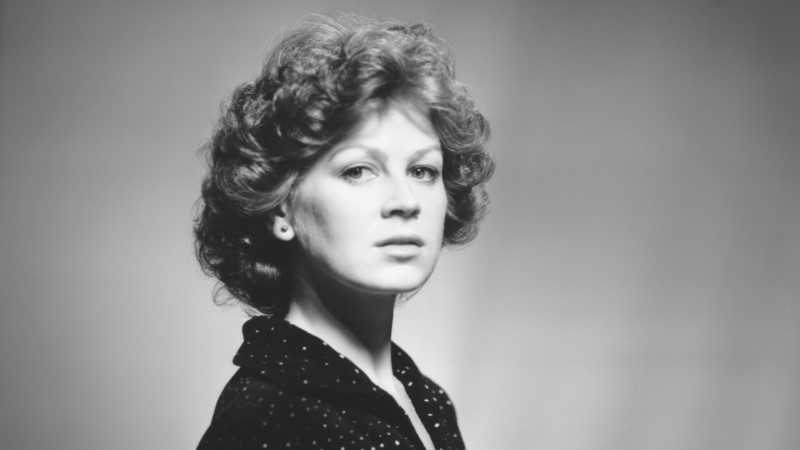 Endine armastatud telediktor Merle Randma-Aru: mõni pole siiani aru saanud, et ekraanilt ära olen