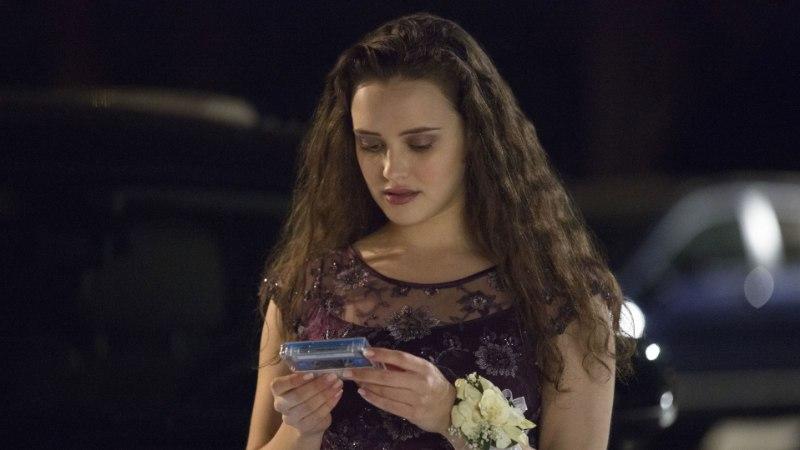Ahastuses ema: Netflixi seriaal viis mu tütre enesetapuni!