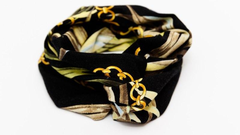 MOEKAS TAASKASUTUS | Lihtne teha, lihtne kanda: kevadtuuli taltsutab peapael!