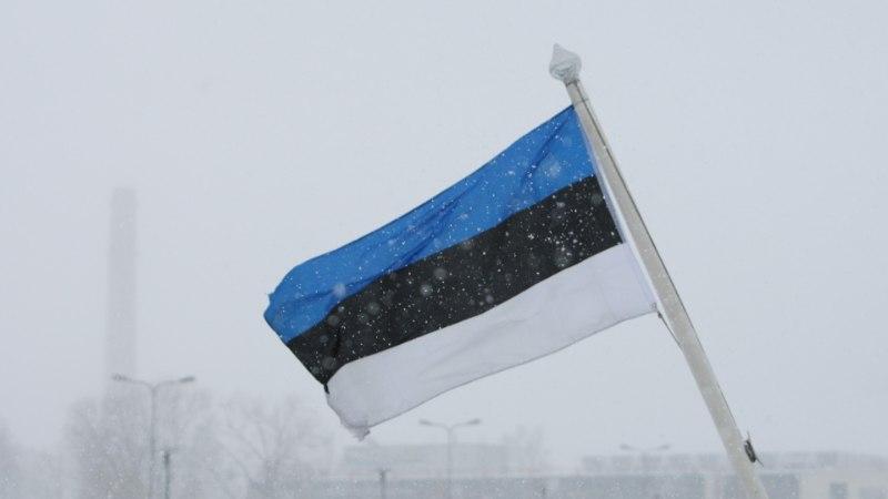 MINEVIKUHETK | 8. mai: taaskehtestati Eesti Vabariigi nimi
