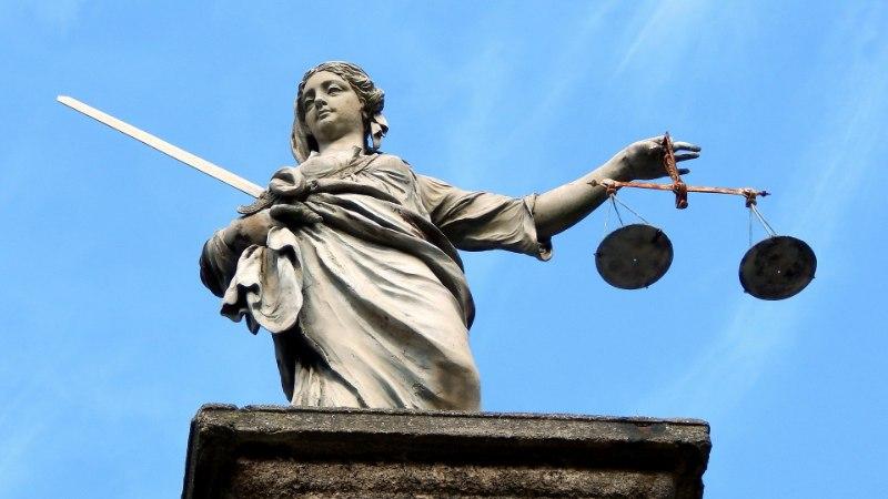 AVESTA 14. mai   Tänase päeva märksõnad on kõrgeim tõde, õiglus ja ustavus