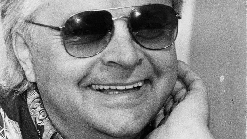 70. juubelit tähistav Ivo Linna: tüütu, aga elame üle!
