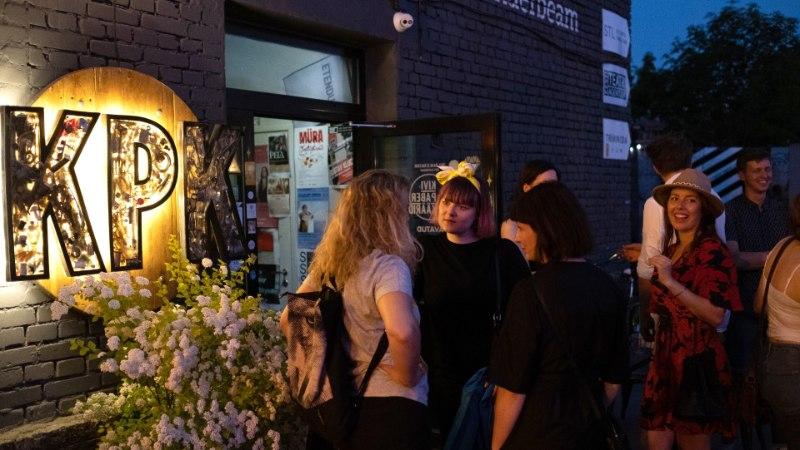GALERII | Anett ja Liisi Koikson esitlesid ühise kontserdiga uusi lühialbumeid
