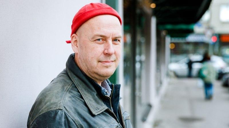MÄLUMÄNG | Palju õnne, Artur Talvik!