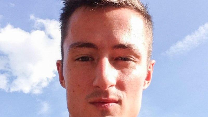 TAPPIS VÕI EI? Tallinnas vahistatud mees eitab prantslanna mõrva