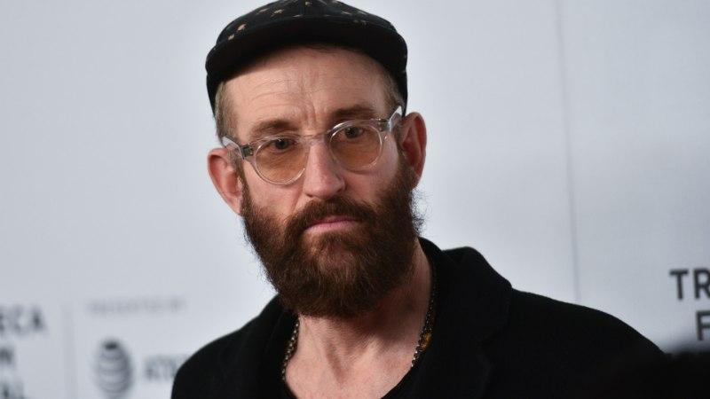 """Hittsarja """"Tšernobõl"""" režissöör on 1990. aastate poptäht!"""