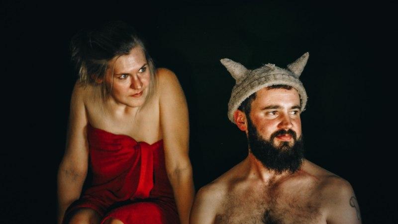 10 head põhjust, miks peaksid regulaarselt saunas käima